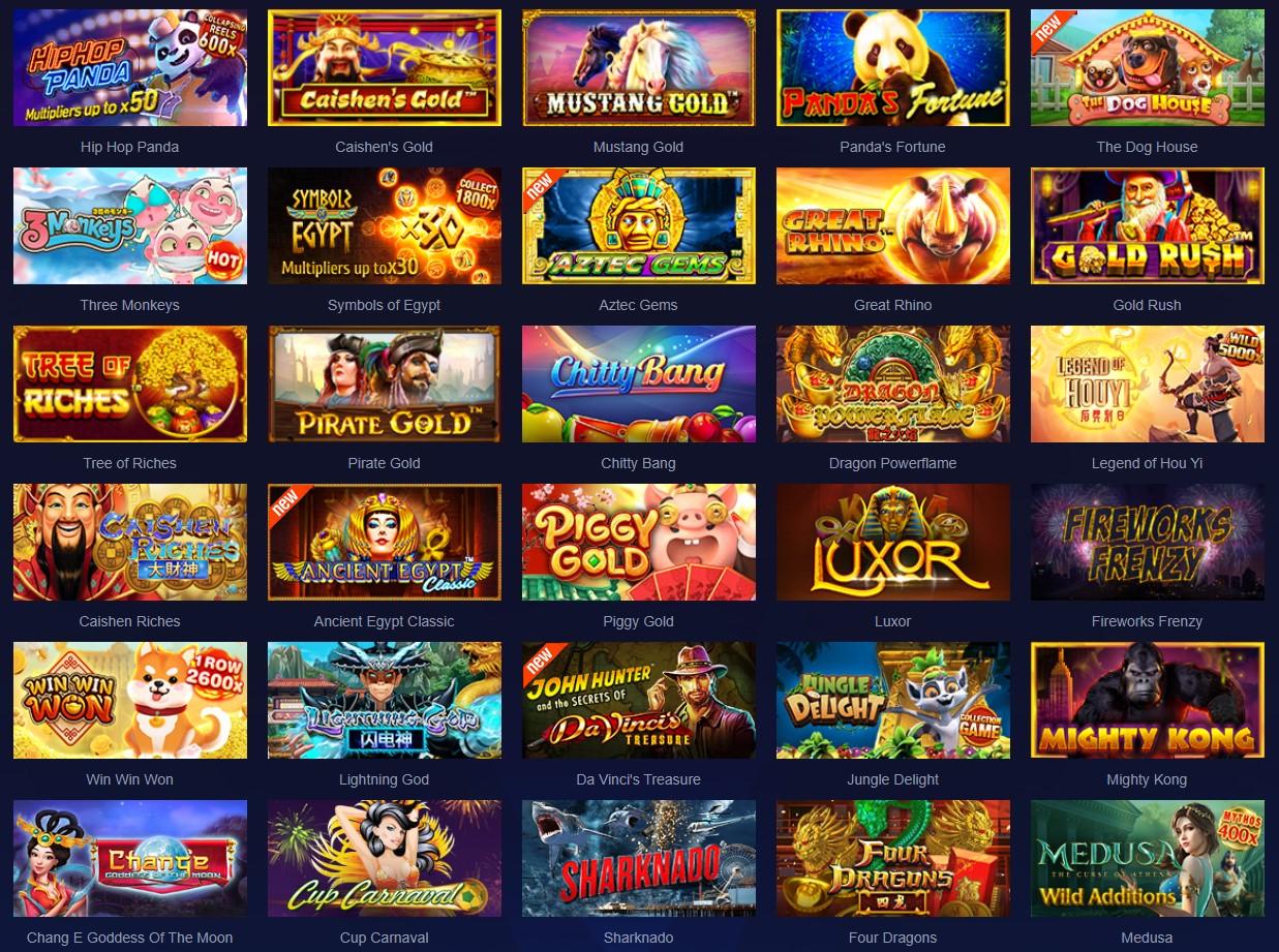 Inilah Metode Mesin Slot Online agar Jackpot